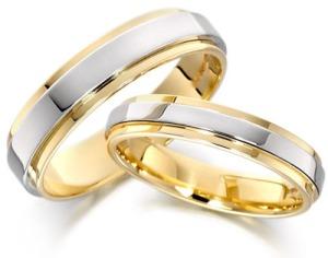 Mengapa-Cincin-Pernikahan-Harus-di-Jari-Manis