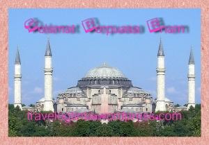 masjid-cordoba-9-dari-luar-cerah-beautiful-jpeg.image_